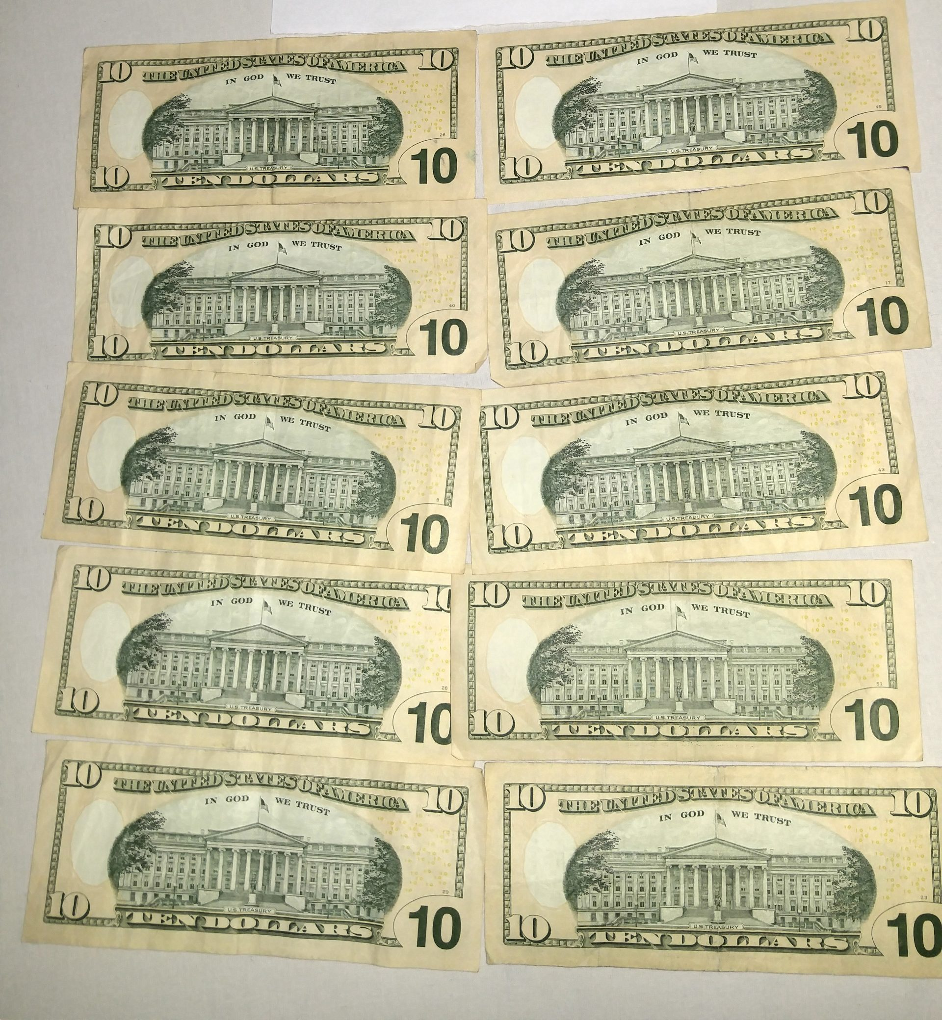 realistic fake money for sale