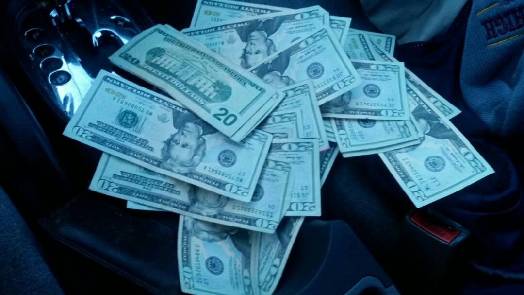 purchase fake money