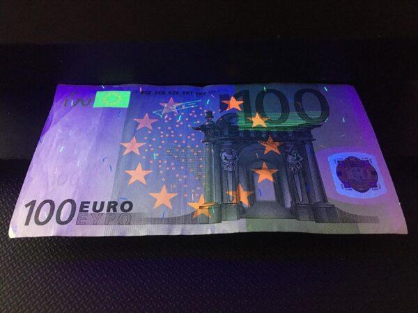 fake 100 euros for sale