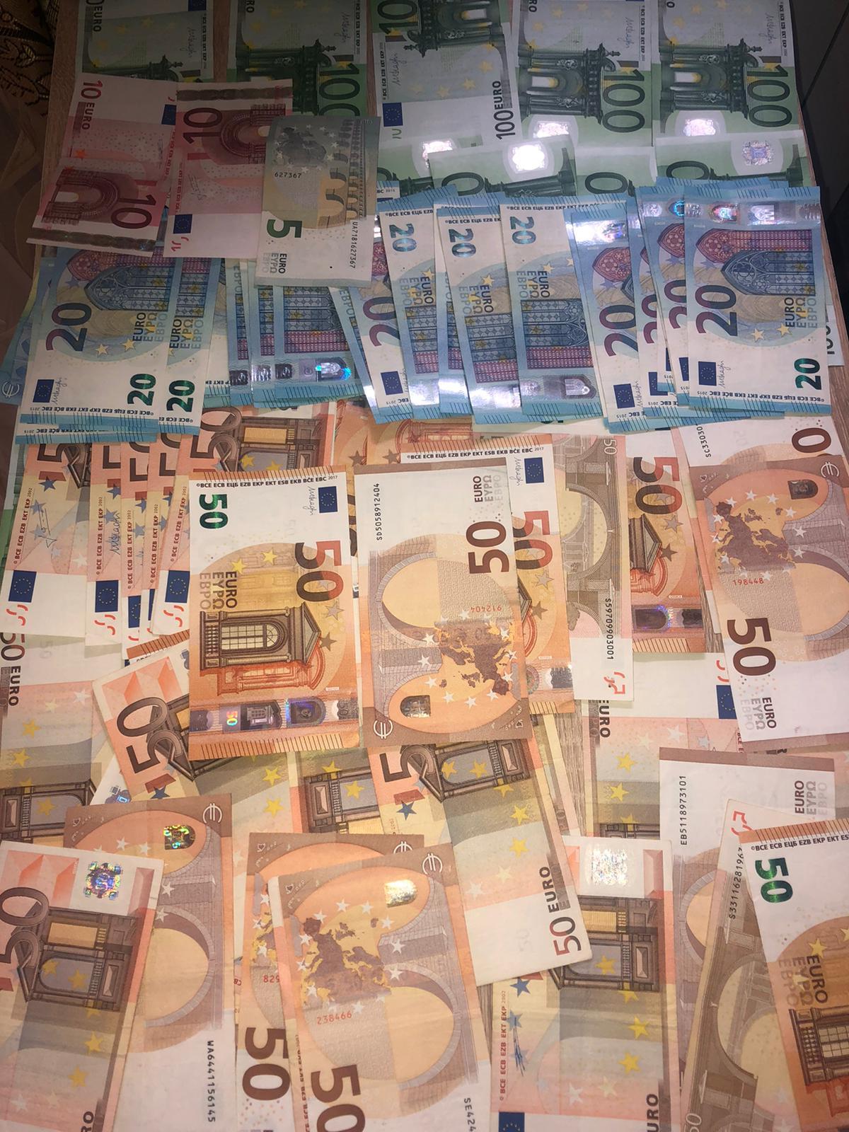 bulk counterfeit money for sale