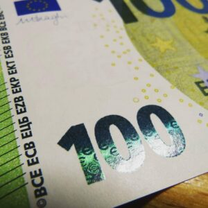 fake 100 euro notes for sale