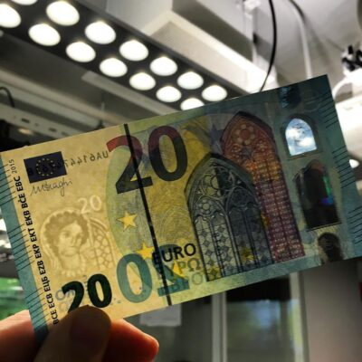 fake 20 euros for sale