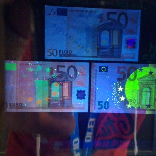 Buy Fake Money In Bulk