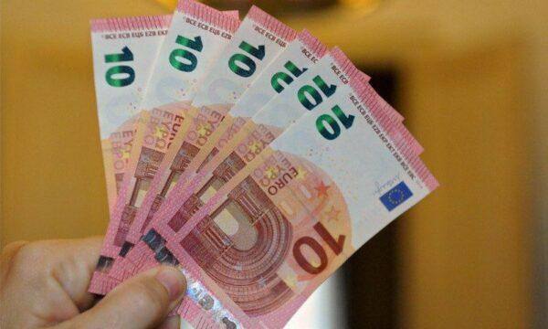 buy fake 10 euro notes online