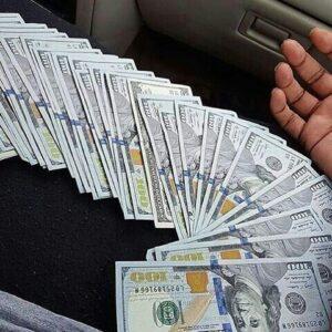 buy fake 100 dollar bills,