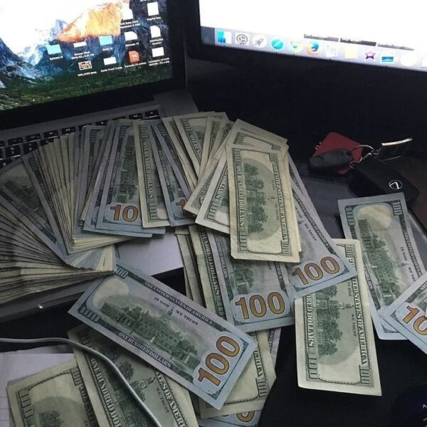 fake dollar bills for sale
