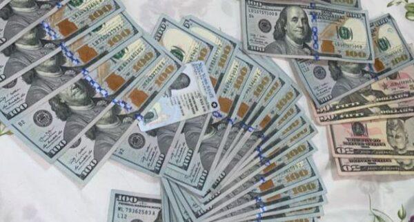order fake dollars online