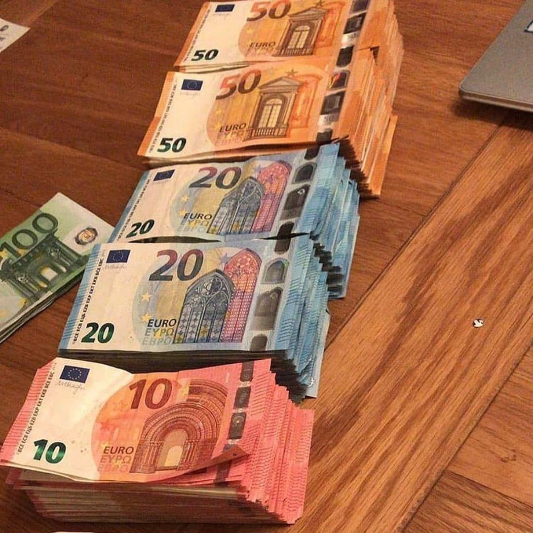 fake 10 euros for sale