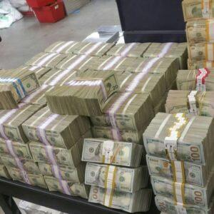 purchase fake dollars online