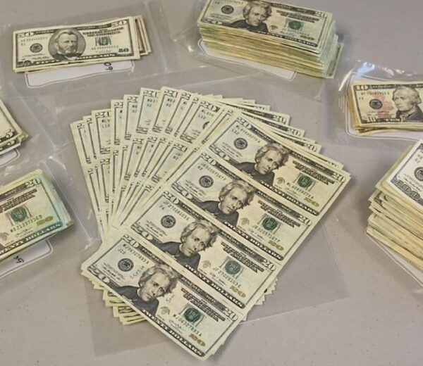 fake 20 dollar bills that look real for sale,